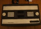 Intellivision (Mattel Electronics)