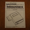 Intellivision (Mattel Electronics)_22