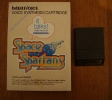 Intellivision (Mattel Electronics)_24
