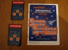 Intellivision (Mattel Electronics)_27