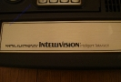 Intellivision (Mattel Electronics)_2