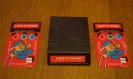 Intellivision (Mattel Electronics)_38