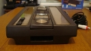 Intellivision (Mattel Electronics)_4
