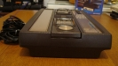 Intellivision (Mattel Electronics)_5