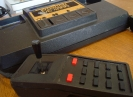 Interton Electronic VC 4000 Video Computer_10