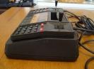 Interton Electronic VC 4000 Video Computer_5