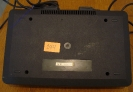 Interton Electronic VC 4000 Video Computer_7