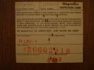 Magnavox Odyssey 100_18