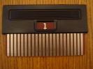Magnavox Odyssey (1972)_22