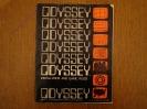 Magnavox Odyssey (1972)_25