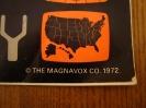 Magnavox Odyssey (1972)_26