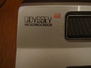 Magnavox Odyssey 2_3