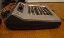 Magnavox Odyssey 2_7