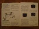 Magnavox Odyssey 4000_14