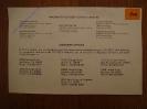 Magnavox Odyssey 4000_16
