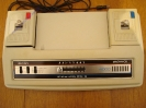 Magnavox Odyssey 4000_1