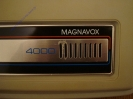 Magnavox Odyssey 4000_5