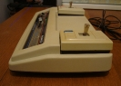 Magnavox Odyssey 4000_7