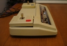 Magnavox Odyssey 4000_8