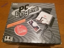 NEC PC Engine_1