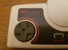 NEC PC Engine_29