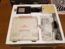 NEC PC Engine_3