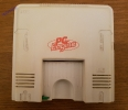 NEC PC Engine_5