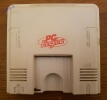 NEC PC Engine_6
