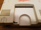 NEC PC Engine_8