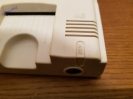 NEC PC Engine_9