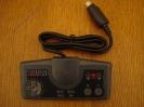 NEC TurboGrafx-16_10