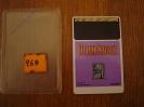 NEC TurboGrafx-16_11