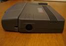 NEC TurboGrafx-16_3