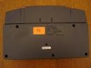 NEC TurboGrafx-16_6