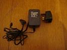 NEC TurboGrafx-16_7