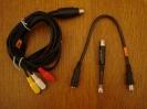 NEC TurboGrafx-16_8