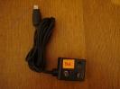NEC TurboGrafx-16_9