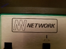 Network Pong_2