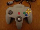 Nintendo 64_11