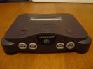 Nintendo 64_1