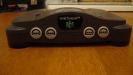 Nintendo 64_2