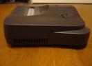 Nintendo 64_4