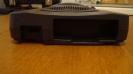 Nintendo 64_5