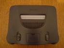 Nintendo 64_6