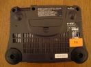 Nintendo 64_7
