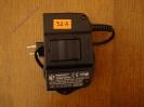 Nintendo 64_8