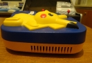 Nintendo 64 (Pokemon Pikachu Edition)_11