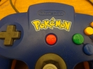 Nintendo 64 (Pokemon Pikachu Edition)_28