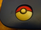 Nintendo 64 (Pokemon Pikachu Edition)_4