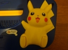 Nintendo 64 (Pokemon Pikachu Edition)_7